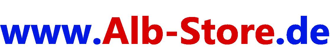 www.Alb-Store.de